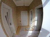 2 otaqlı ev / villa - Binəqədi q. - 70 m² (2)