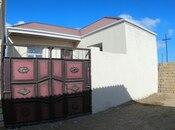 2 otaqlı ev / villa - Binəqədi q. - 70 m² (8)