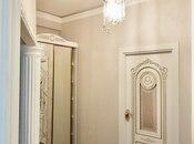 2-комн. новостройка - м. Кара Караев - 76.5 м² (5)