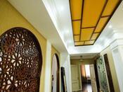 3 otaqlı yeni tikili - Badamdar q. - 150 m² (3)
