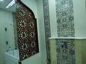 3 otaqlı yeni tikili - Badamdar q. - 150 m² (12)