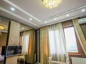 3 otaqlı yeni tikili - Badamdar q. - 150 m² (10)