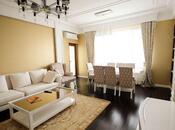 3 otaqlı yeni tikili - Badamdar q. - 150 m² (21)