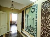 3 otaqlı yeni tikili - Badamdar q. - 150 m² (15)