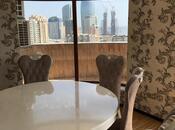 4 otaqlı yeni tikili - 28 May m. - 200 m² (18)