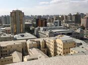 4 otaqlı yeni tikili - 28 May m. - 200 m² (14)