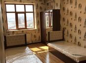 4 otaqlı yeni tikili - 28 May m. - 200 m² (29)