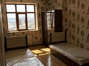 4 otaqlı yeni tikili - 28 May m. - 200 m² (38)