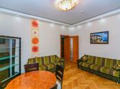 2 otaqlı köhnə tikili - Sahil m. - 75 m² (6)