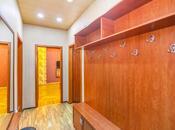 2 otaqlı köhnə tikili - Sahil m. - 75 m² (14)