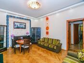 2 otaqlı köhnə tikili - Sahil m. - 75 m² (4)