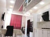 2 otaqlı yeni tikili - Nərimanov r. - 95 m² (11)