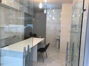 Obyekt - Yeni Yasamal q. - 25 m² (7)