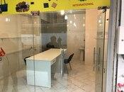 Obyekt - Yeni Yasamal q. - 25 m² (2)