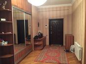 3 otaqlı yeni tikili - Nərimanov r. - 135 m² (2)