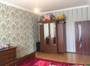 5 otaqlı ev / villa - Novxanı q. - 250 m² (9)