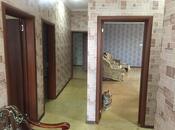 5 otaqlı ev / villa - Novxanı q. - 250 m² (5)
