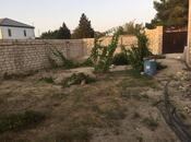 5 otaqlı ev / villa - Novxanı q. - 250 m² (16)