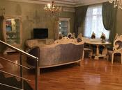 7 otaqlı ev / villa - Novxanı q. - 300 m² (4)
