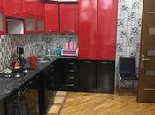 7 otaqlı ev / villa - Novxanı q. - 300 m² (15)