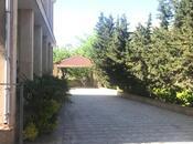 7 otaqlı ev / villa - Novxanı q. - 300 m² (13)