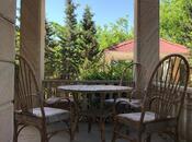 7 otaqlı ev / villa - Novxanı q. - 300 m² (10)