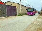 Torpaq - Novxanı q. - 10 sot (27)