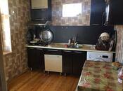 3 otaqlı ev / villa - Pirşağı q. - 100 m² (11)