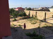 3 otaqlı ev / villa - Pirşağı q. - 100 m² (10)