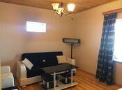 3 otaqlı ev / villa - Pirşağı q. - 100 m² (6)