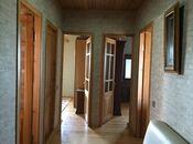 3 otaqlı ev / villa - Pirşağı q. - 100 m² (4)