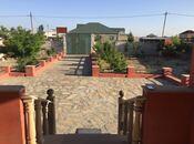 3 otaqlı ev / villa - Pirşağı q. - 100 m² (2)