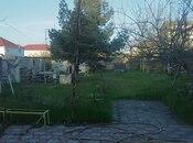 Bağ - Fatmayı q. - 150 m² (3)