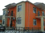 6 otaqlı ev / villa - Novxanı q. - 250 m² (7)