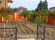 6 otaqlı ev / villa - Novxanı q. - 250 m² (8)