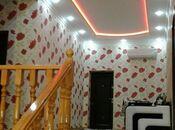 6 otaqlı ev / villa - Novxanı q. - 250 m² (11)