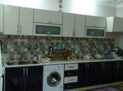 6 otaqlı ev / villa - Novxanı q. - 250 m² (6)