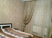 6 otaqlı ev / villa - Novxanı q. - 250 m² (5)