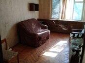 3 otaqlı köhnə tikili - 20 Yanvar m. - 73 m² (3)