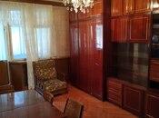 3 otaqlı köhnə tikili - 20 Yanvar m. - 73 m² (4)