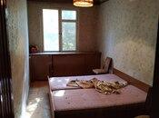 3 otaqlı köhnə tikili - 20 Yanvar m. - 73 m² (5)