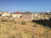 Torpaq - Badamdar q. - 12 sot (3)