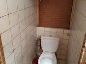 3 otaqlı köhnə tikili - 20 Yanvar m. - 73 m² (9)
