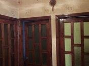 3 otaqlı köhnə tikili - Nərimanov r. - 100 m² (8)