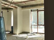 Obyekt - Nəsimi r. - 260 m² (2)