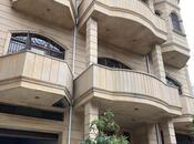 8 otaqlı ev / villa - Nəsimi m. - 1000 m² (2)