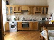 8 otaqlı ev / villa - Nəsimi m. - 1000 m² (20)