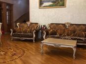8 otaqlı ev / villa - Nəsimi m. - 1000 m² (19)