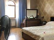 8 otaqlı ev / villa - Nəsimi m. - 1000 m² (14)