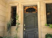 8 otaqlı ev / villa - Nəsimi m. - 1000 m² (33)